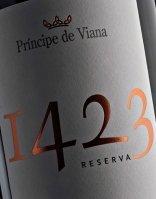 1423-principe-viana2
