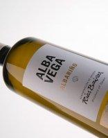 alba-vega-albarino1