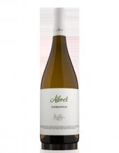 albret-chardonnay