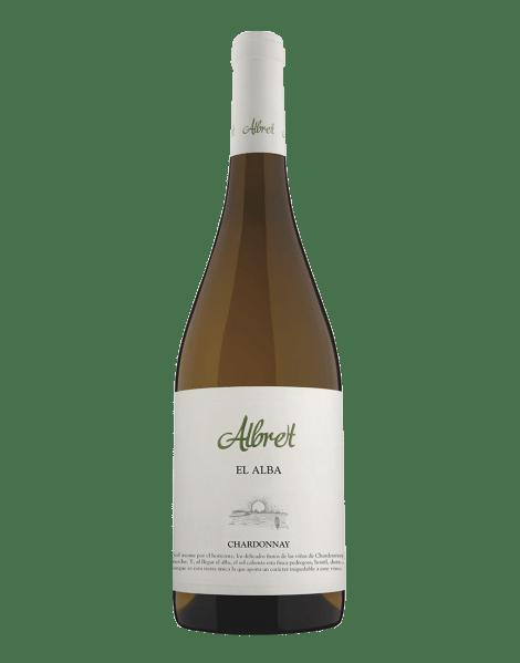 albret-elalba-chardonnay-tienda
