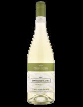 botella pv garnacha eco blanco tienda online