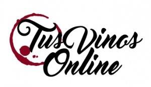 Tus vinos online