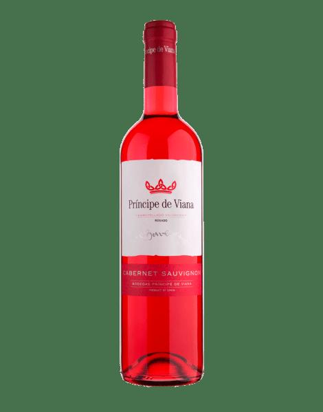 principe-viana-cabernet-sauvignon
