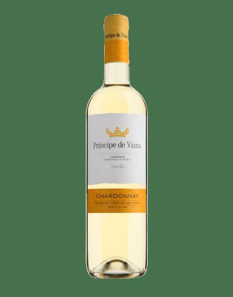 principe-viana-chardonnay
