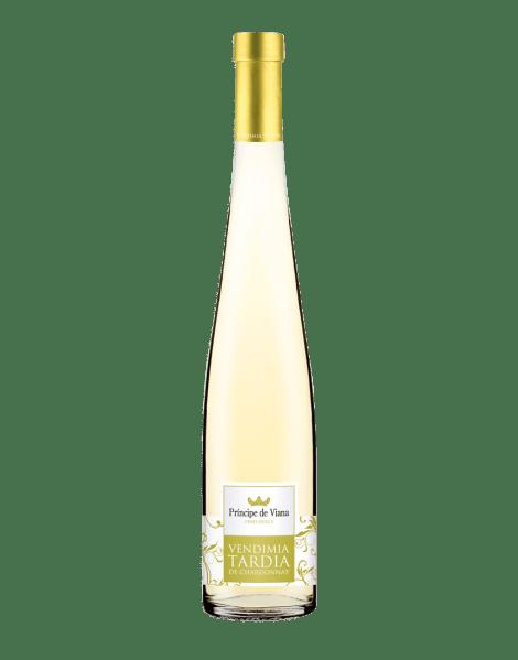 principe-viana-vendimia-tardia-chardonnay