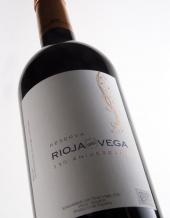 rioja-vega-130-aniversario1