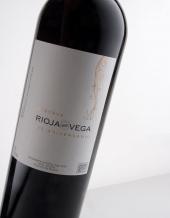 rioja-vega-130-aniversario2