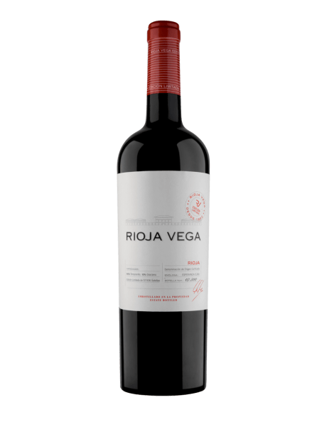 rioja-vega-edicion-limitada