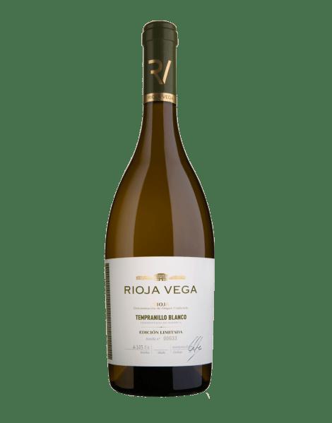 rioja-vega-tempranillo-blanco