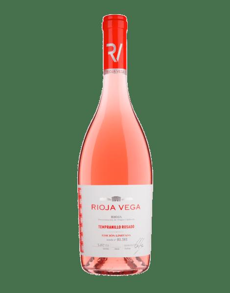 rioja-vega-tempranillo-rosado